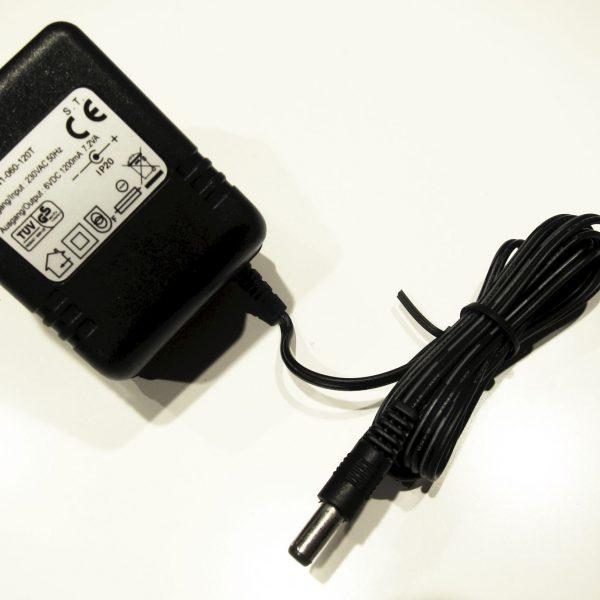 Adapter AV41-060-120T