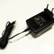 Adapter RHD30W240100