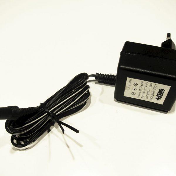 Adapter CS205931AF