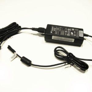 FSP Group NB V65 FSP065-RAC