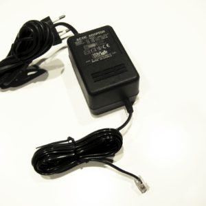 JAE IL Electronic JI-5015C