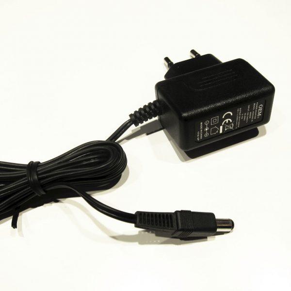 OEM ADS0066-B