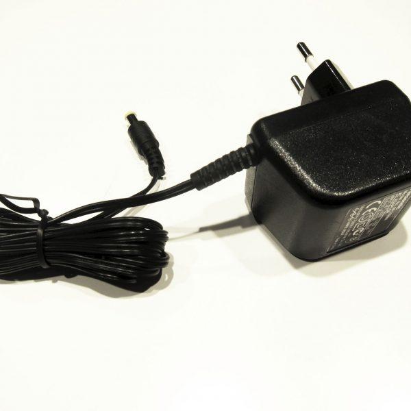 Panasonic RFX1694