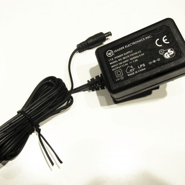 Leader Electronics MU15-135100-C5