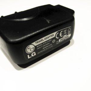 LG STA-U12ES