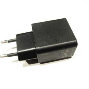 Asus PA-1050-39
