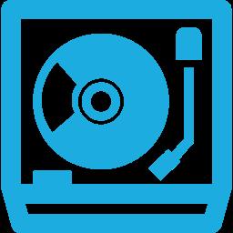 К акустическому оборудованию