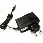 Adapter JHEE1900850