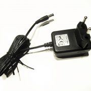 Electrolux JOD-S-150020GS