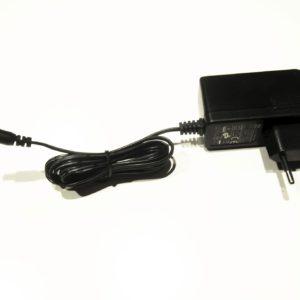 GSP GSCV0600S019V12E