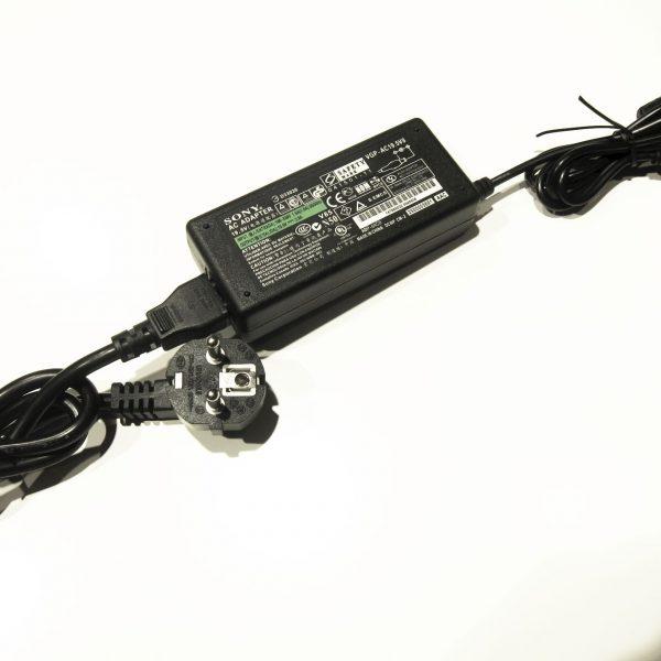 Sony VGP-AC19.5V8