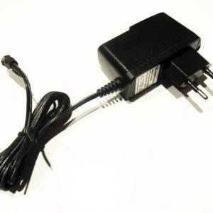 Adapter HJ-1000800