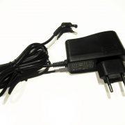 Adapter M120100E211
