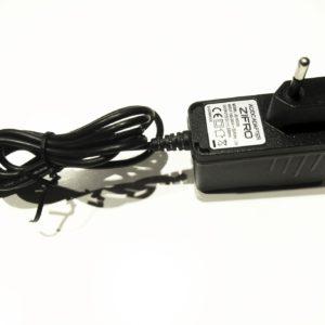 Zifro JD-055200