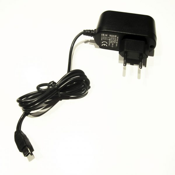 Adapter LCP-05002000A