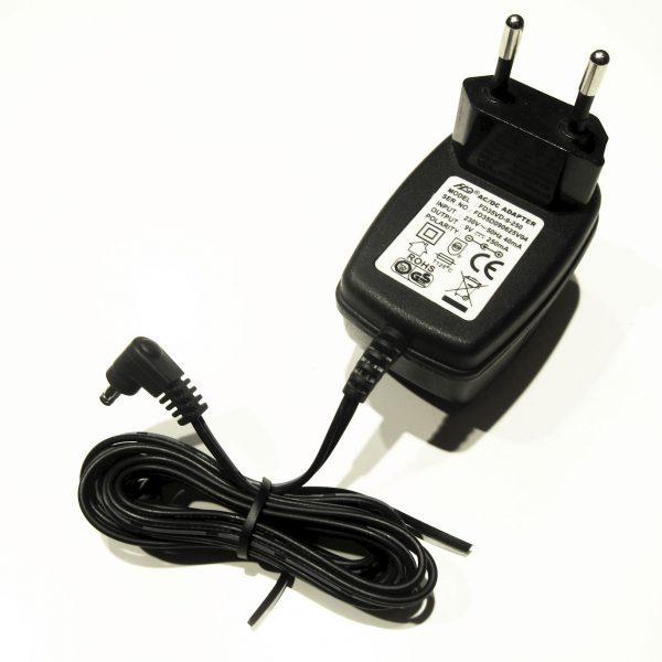 Adapter FD35VD-9-250