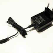 Shenzhen Gongjin Electronics S12A013-120A100-P4