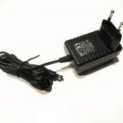 Adapter RD1201000-C55-20G