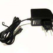 Adapter SSM-120-1500
