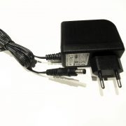 Asian Power Devices WB-18G12FG