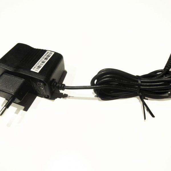 Adapter UPA-5V1000MA