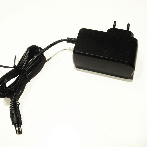 Adapter RD1201000-C55-HOG