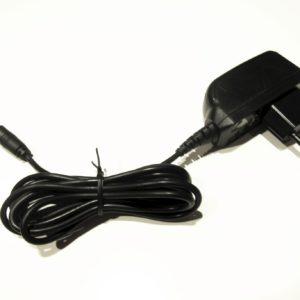 Gwire CP-TC01
