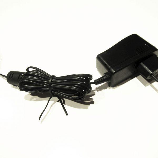 AmpowerTek AUW121210-B