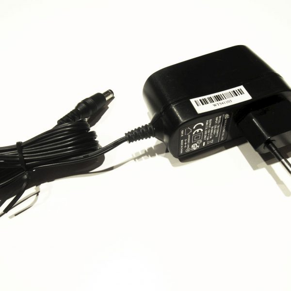 Eng Electric 3A-122WT12