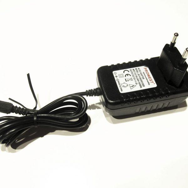 Prowest JB-P-09030O12020