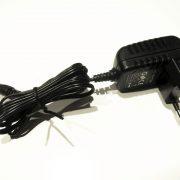 Adapter NLA050120W1U1