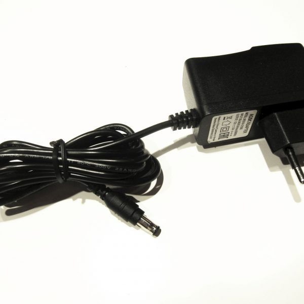 Adapter WD516-121000