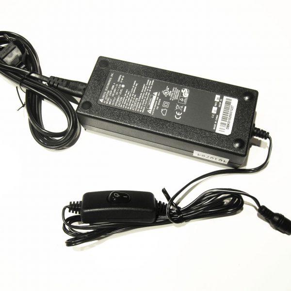 Delta Electronics EADP-30BB A