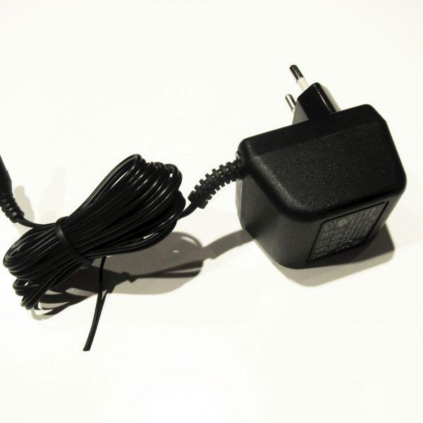 Adapter PB-1220-CVD