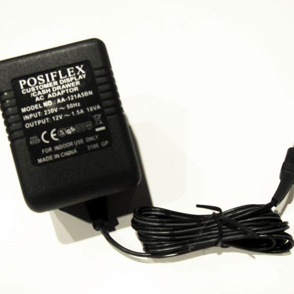 Posiflex AA-121A5BN