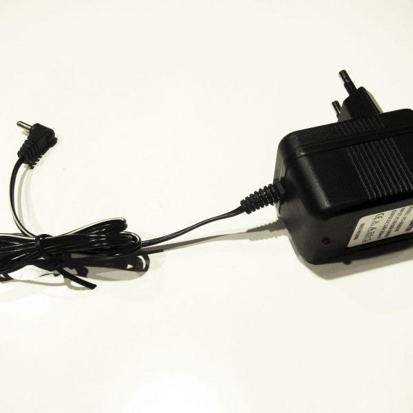 Adapter XD-036250