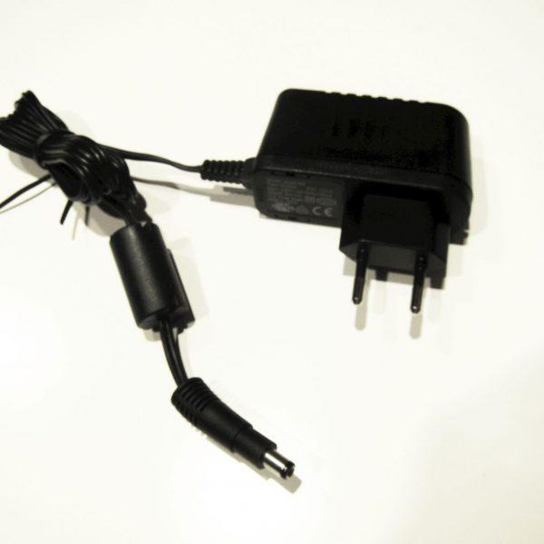 Adapter 15.2230