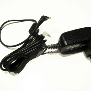 Adapter SW013UF-050050EU