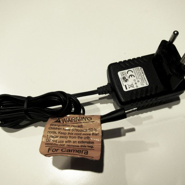 Adapter AK06G-0900060VW