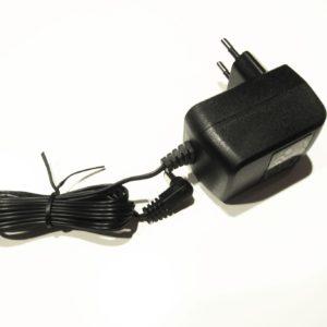 Yuhai Electronic YH-4.5D-0350