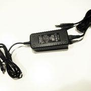 Adapter TCD-ZE