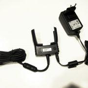 Honeywell 7800-USB DSA-24CA-05 050300