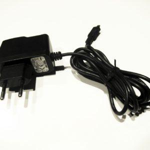 МТС STA-A22050U8-A