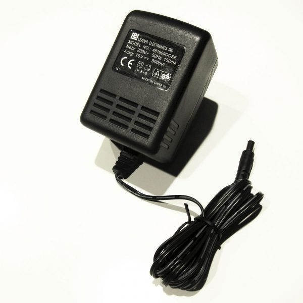 Leader Electronics 481609OOSE