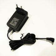 Adapter KZ0902000B