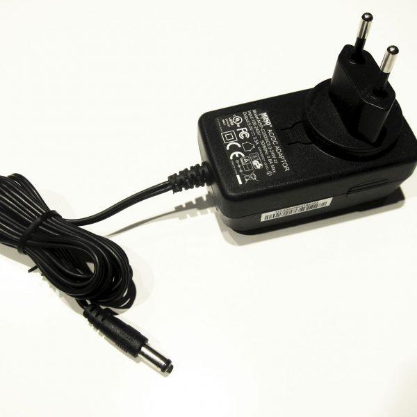 Moso MSP-C3500IC5.0-24W-zz