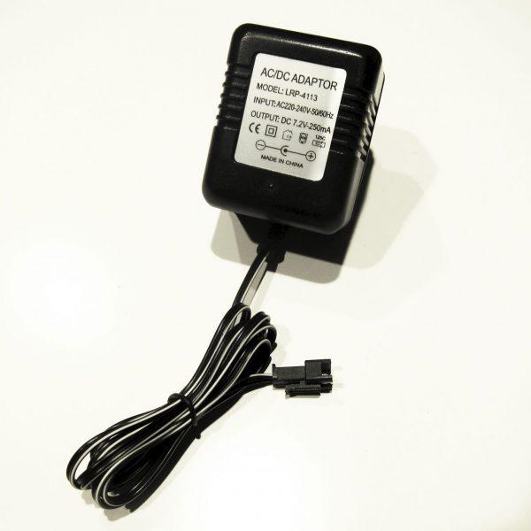 Adapter LRP-4113