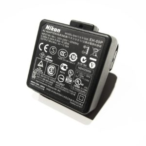 Nikon EH-69P