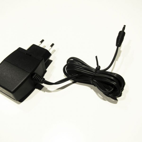 Adapter SCP1200500P