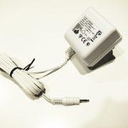 Adapter TPL-028500-GS-1C